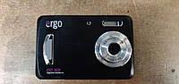 Фотоаппарат Ergo DC 52 № 20120512