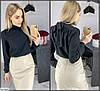 Блуза жіноча БЕЛ472