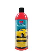 Шампунь с воском Titanium Car Shampoo Wax (1 литр)