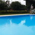 Cefil Лайнер Cefil Urdike (синий) 2.05 х 25.2 м, фото 4