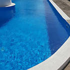 Cefil Лайнер Cefil Urdike (синий) 2.05 х 25.2 м, фото 6