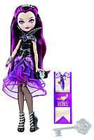 Кукла Ever After High Рейвен Квин Базовая Raven Queen Doll Mattel, фото 1