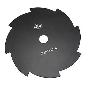 Нож для триммера WDX 8Т (230 мм), фото 2
