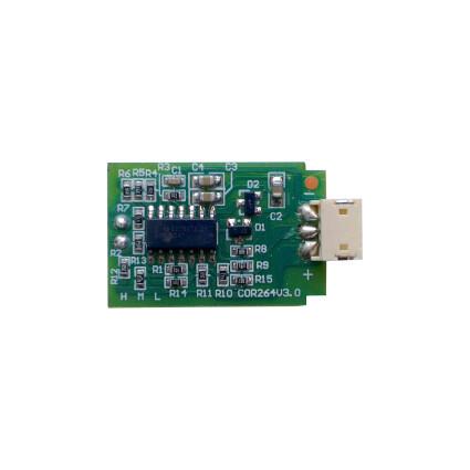 Apex Датчик влажности осушителя Apex SP-03