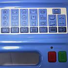 Aquabot Блок питания Viva AS07154-SP, фото 2