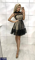 Платье женское БЕЛ374