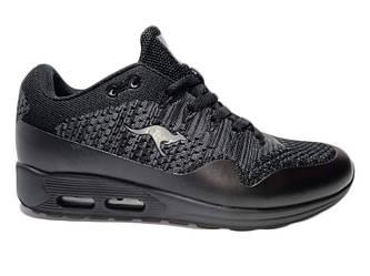 Кросівки дитячі кроссовки  KangaROOS - Kanga X 5000 18218 000 5003