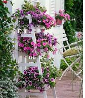 Кашпо для квітів вертикальний Кашпо для цветов вертикальный