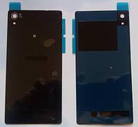 Задня кришка Sony Xperia Z2 L50W D6503 L39h панель