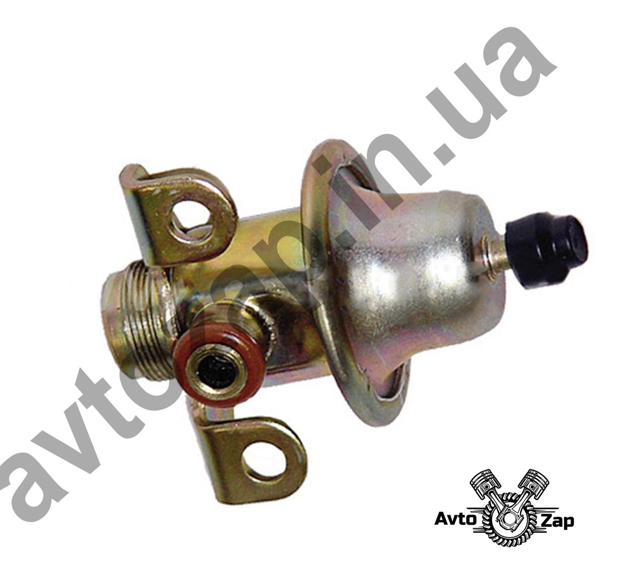 Регулятор давления топлива ВАЗ 2110-12. 22137