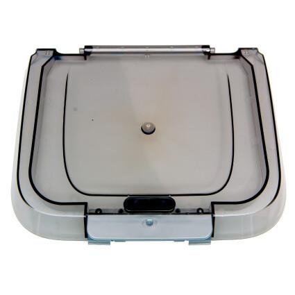 Aquaviva Верхняя крышка пылесоса AquaViva Black Pearl 7310 (71020)