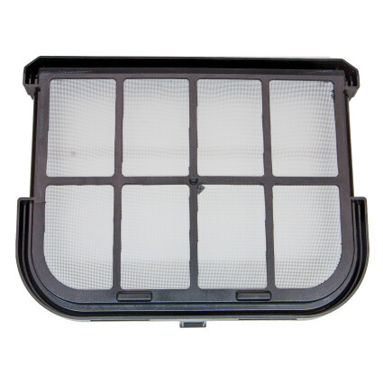Aquaviva Верхняя решетка фильтра для пылесоса AquaViva Black Pearl 7310 (71011)