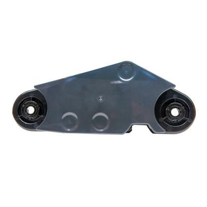 Aquaviva Сборная боковая левая опора для пылесоса AquaViva Black Pearl 7310 (71120)