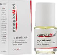 Противогрибковое масло для ногтей Suda Care DemycoMed 15 мл