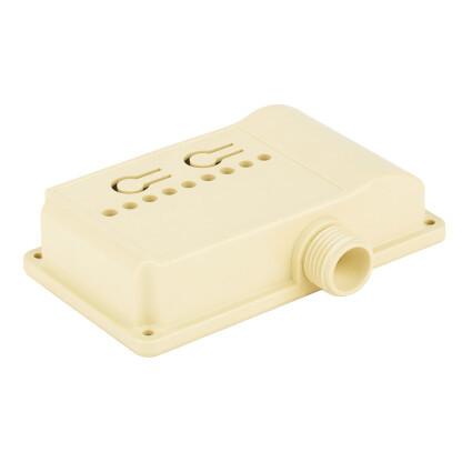 Emaux Крышка контактной коробки Emaux насоса серии AMU 1321018