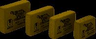 Ластик, стирательная резинка Koh-I-Noor 300-60