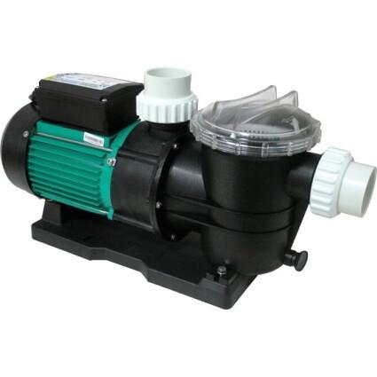 Aquaviva Насос AquaViva LX STP50M  (220В, 6.5 м3/ч, 0.5HP)