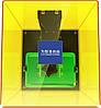 3D принтер ANYCUBIC Photon Zero  Гарантия 12 мес, фото 6