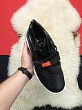 Мужские кроссовки Nike Air Force 270, мужские кроссовки найк аир форс 270, фото 2