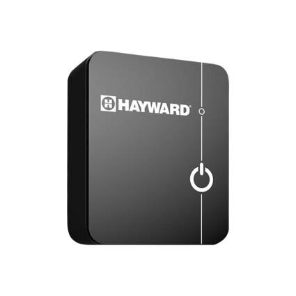 Hayward Модуль WiFi для Hayward Classic Powerline