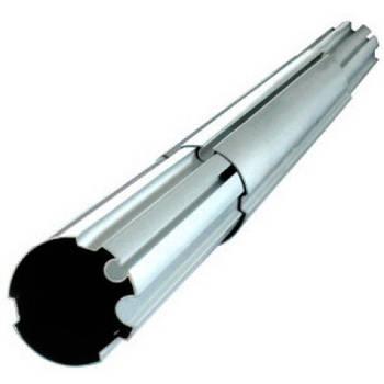 Kokido Комплект трехсекционных трубок Kokido K476BX 98 мм (640-870 см)