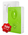 """Мощный бытовой озонатор """"Green Power-101"""" для очистки воздуха, воды и продуктов 500 мг озона в час"""
