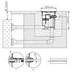 Emaux Автоматический регулятор уровня воды Emaux RO-7, фото 2