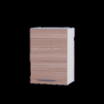 Модуль для кухни Верх 400 серия Эко