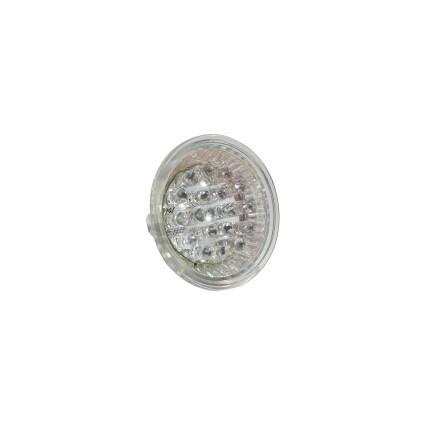 Emaux Лампа запасная 04011015 белая для Emaux LED-P50