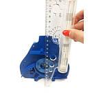 Watertech Запасной мотор для Pool Blaster Lithium 11.1 В, фото 5