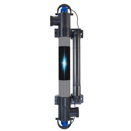 Elecro Ультрафиолетовая установка Elecro Steriliser UV-C E-PP-55