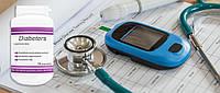Diabeters (Диабетерс) - средство от диабета, фото 1