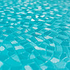 Cefil Лайнер Cefil Touch Reflection Urdike (синий) 1.65 х 25.2 м, фото 3