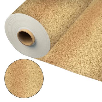 Cefil Лайнер Cefil Touch Terra (текстурный песок) 2.05 х 25.2 м