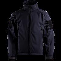 Куртка Camo-Tec Soft Shell Phantom Dark Blue
