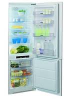 Холодильник Whirlpool ART 459/A+/NF/1 *