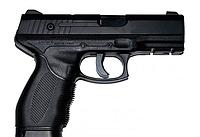 Пневматический пистолет SAS PT 24/7