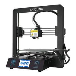 3D принтеры Граверы ЧПУ