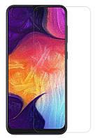 Защитное стекло 2.5D для Samsung A305 (2019) Galaxy A30 (0.3mm, 2.5D, с олеофобным покрытием)