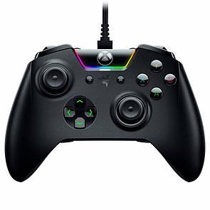 Контролер Razer Wolverine Tournament Ed. Xbox One Controller