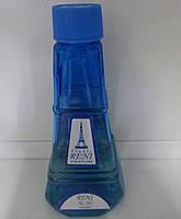 Парфуми чоловічі RENI аромат 285 Лакос Lacos Essent аналог