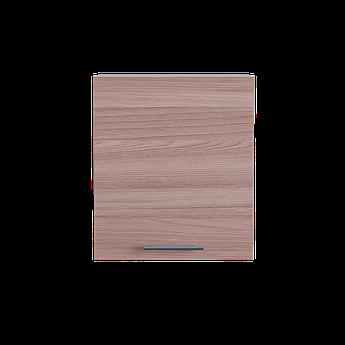 Модуль для кухни Верх 500 серия Эко