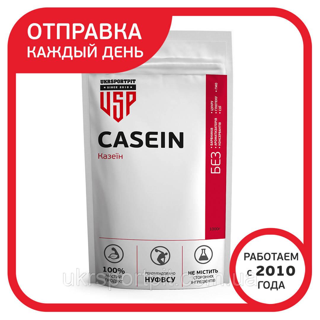 Казеин Мицеллярный Ingredia Франция 1 кг