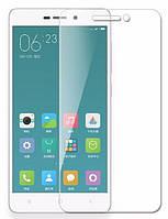 Защитное стекло 2.5D для Xiaomi Redmi 4, Redmi 4 Pro (0.3mm, 2.5D, с олеофобным покрытием)
