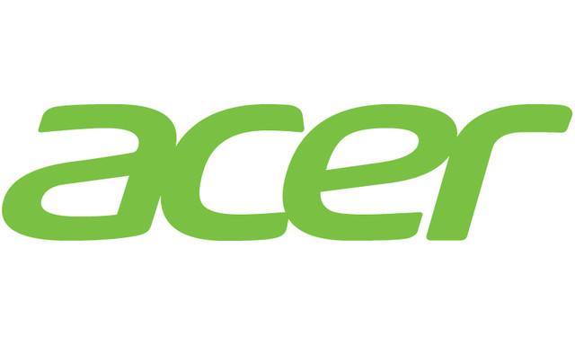 Чехлы для телефонов Acer