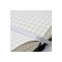 Книга Axent записная A5-, 80арк., RH