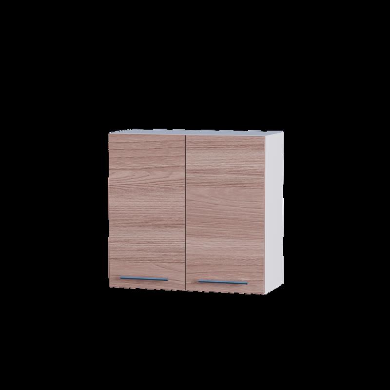 Модуль для кухни Верх 600 серия Эко