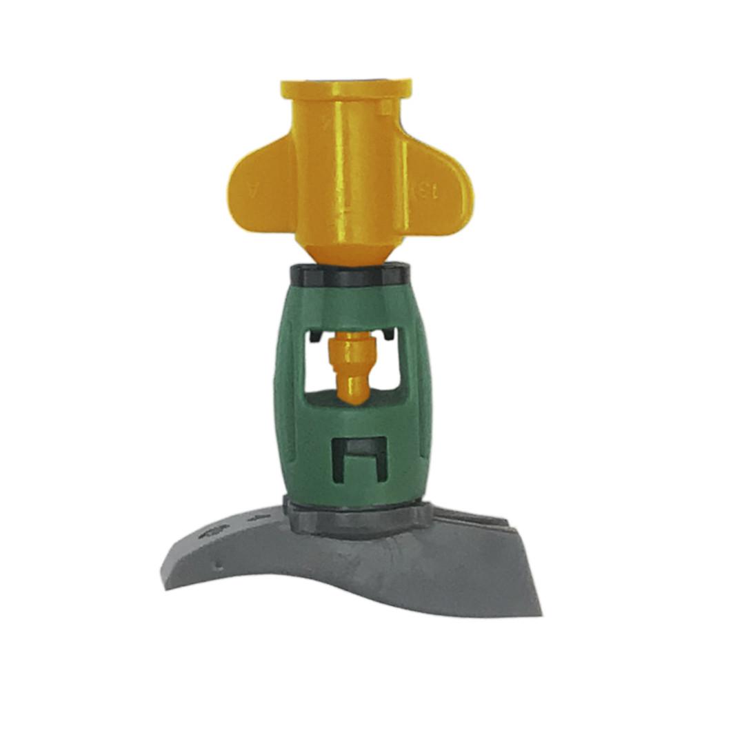 Минидождеватель NDJ Green Spin (120 л/ч, 9.5 м)