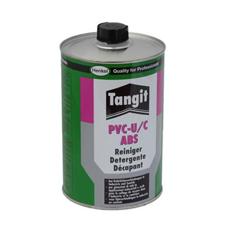 Очиститель для труб ПВХ Tangit 1L
