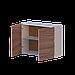 Модуль для кухни Верх 800 серия Эко, фото 4